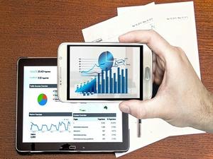 Datenanalyse und maschinelles Lernen, KI ESD GmbH Dargun