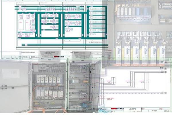 Schaltanlagen Projektierung ESD GmbH Dargun